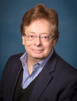 Jim Yates, Business Development Consultant